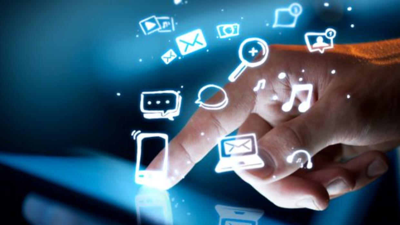 Euroopa Liidu autoriõiguste direktiiv ohustab internetivabadust