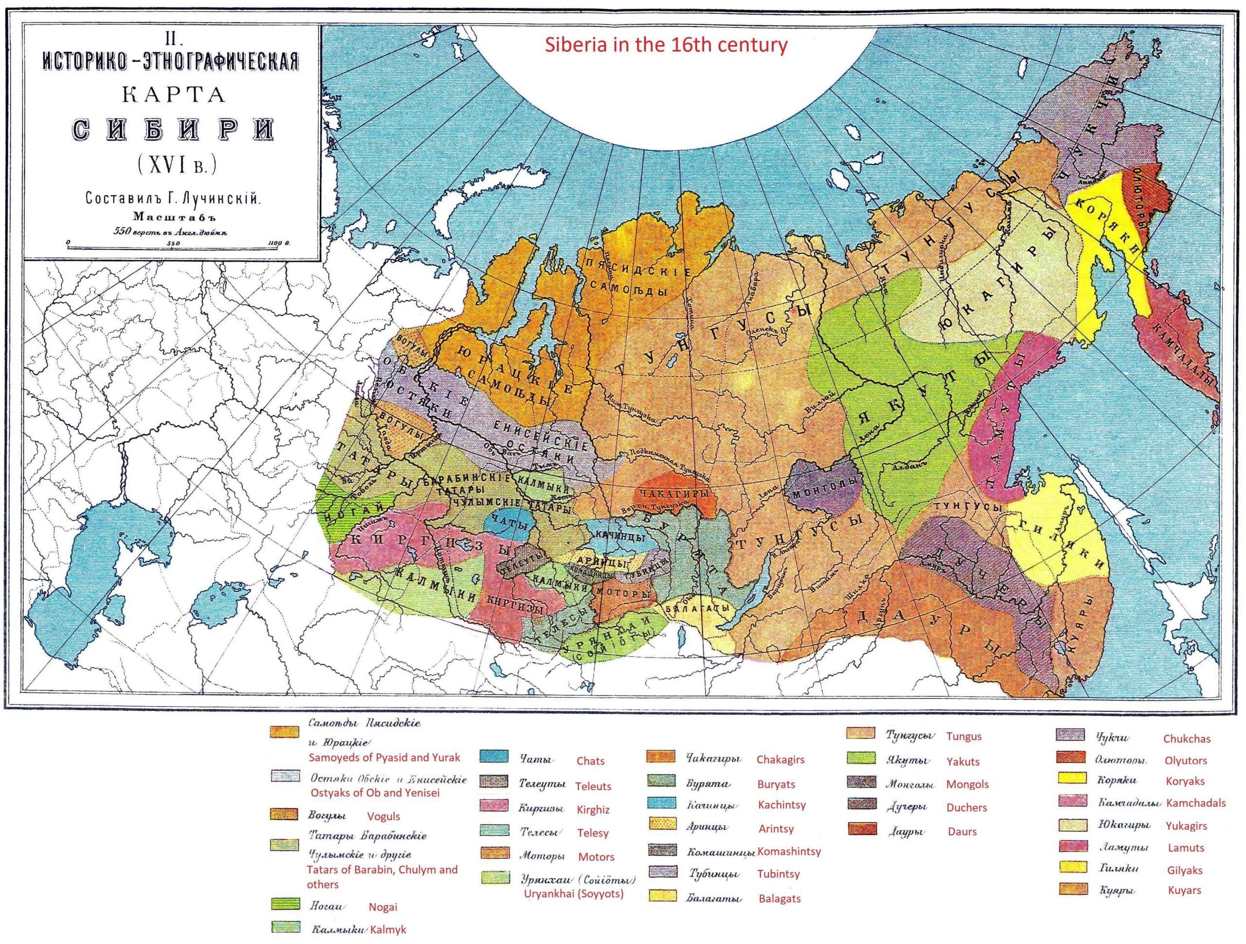 Peatagem Venemaa põlisrahvaste genotsiid!